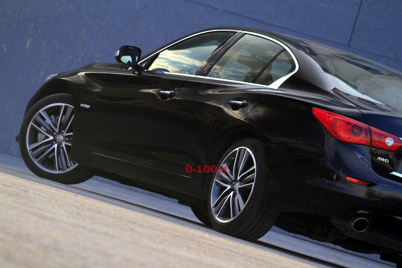 infiniti-q50-s-hybrid-test-drive-driving-impressions-0-100-39
