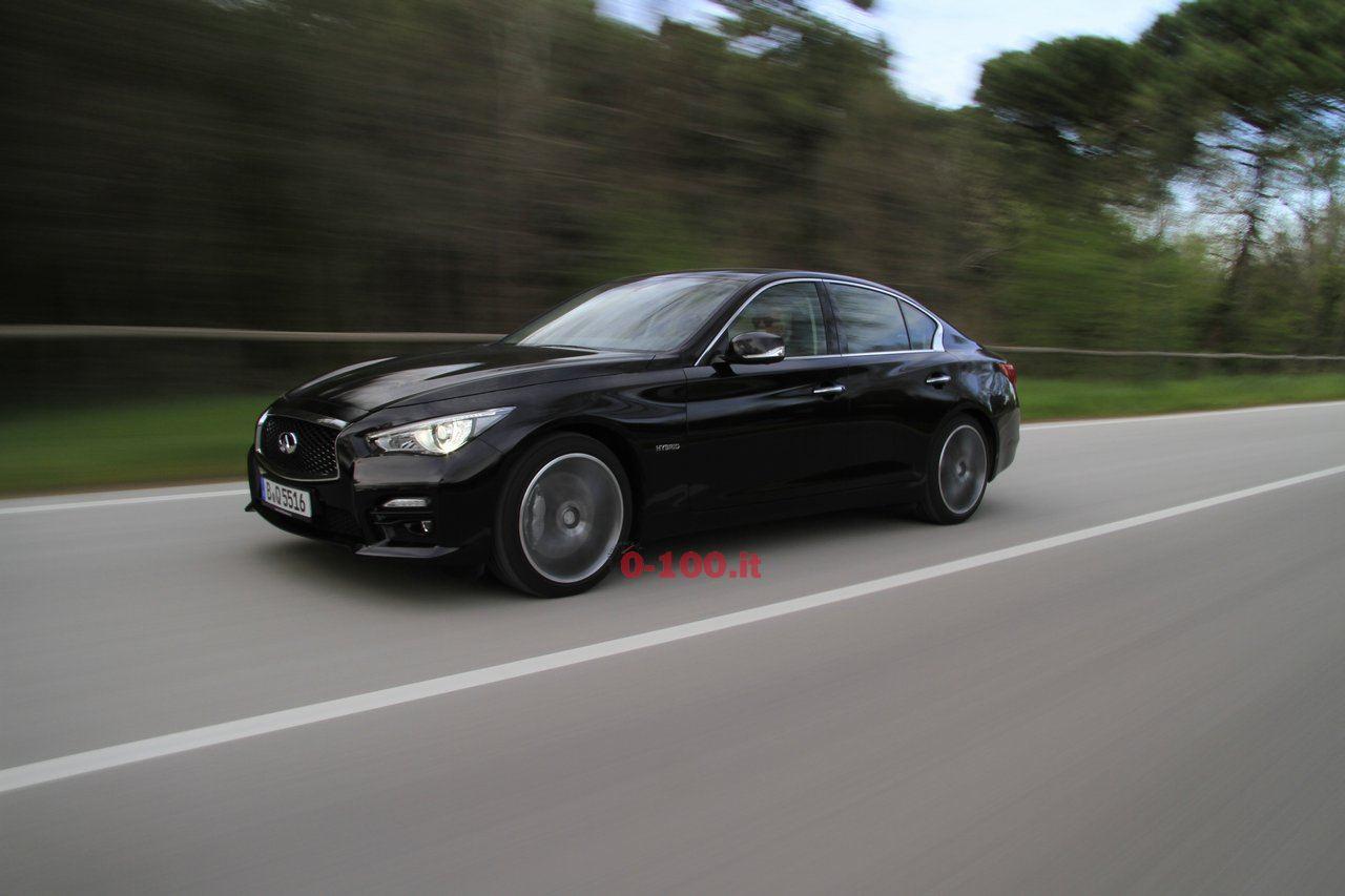 infiniti-q50-s-hybrid-test-drive-driving-impressions-0-100-4