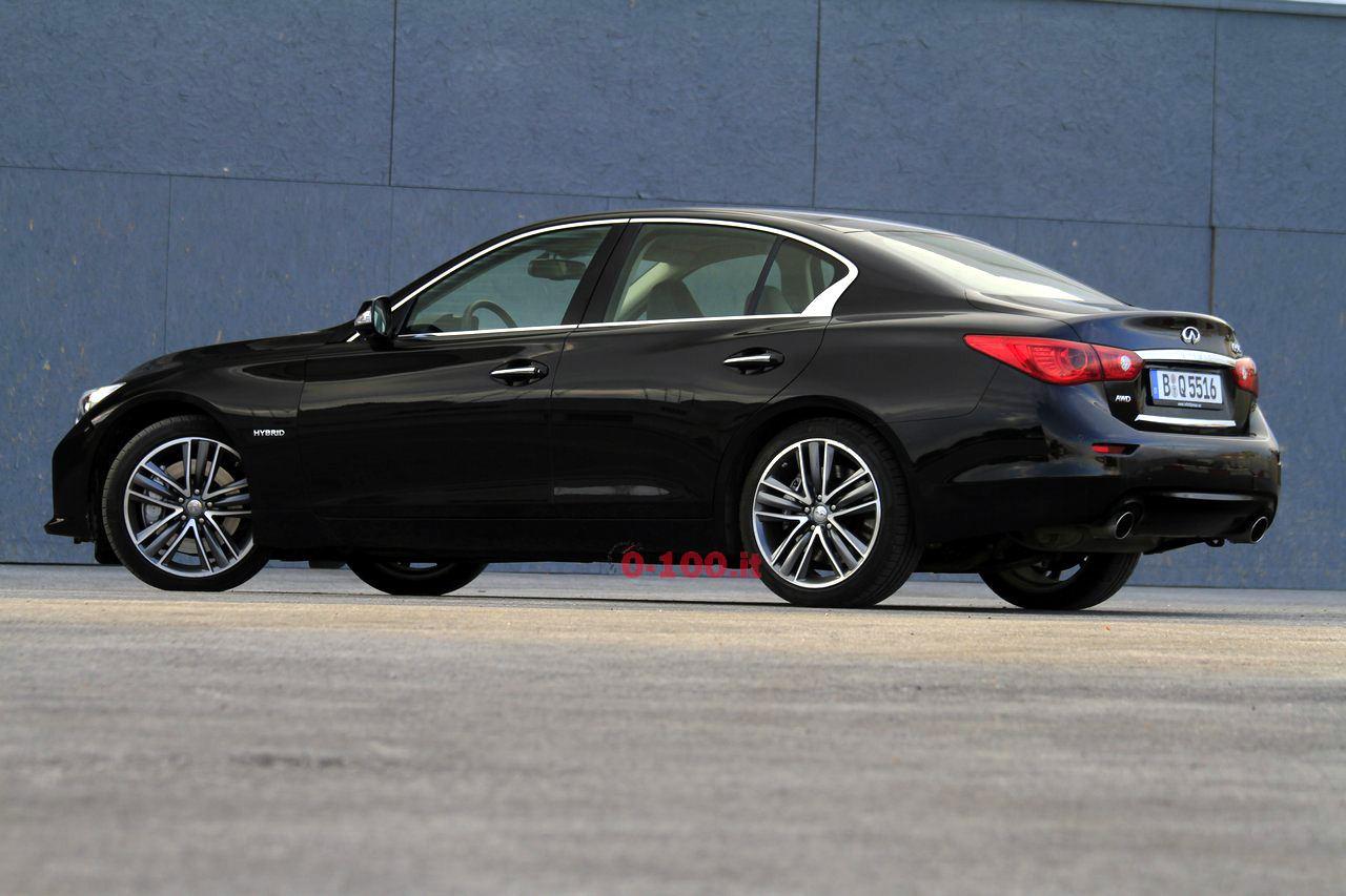 infiniti-q50-s-hybrid-test-drive-driving-impressions-0-100-40