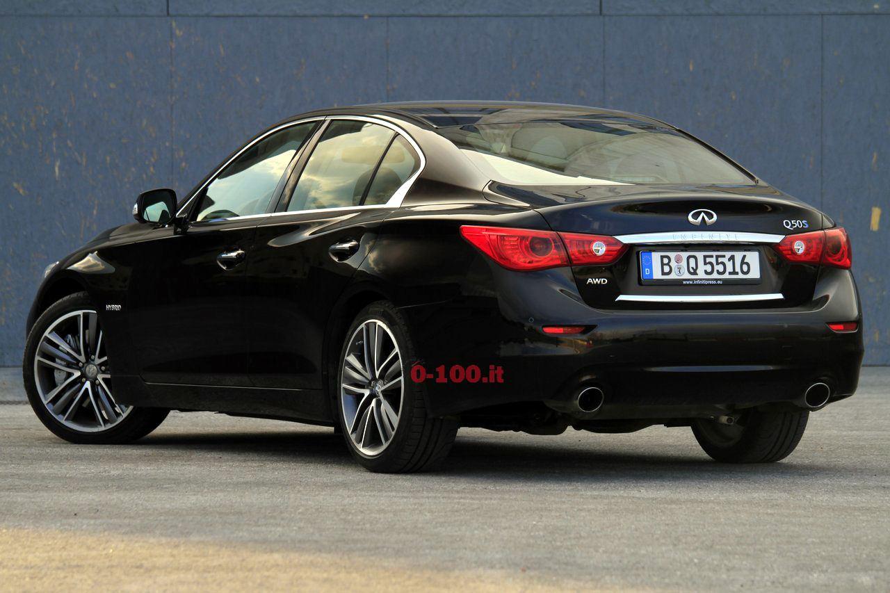 infiniti-q50-s-hybrid-test-drive-driving-impressions-0-100-41