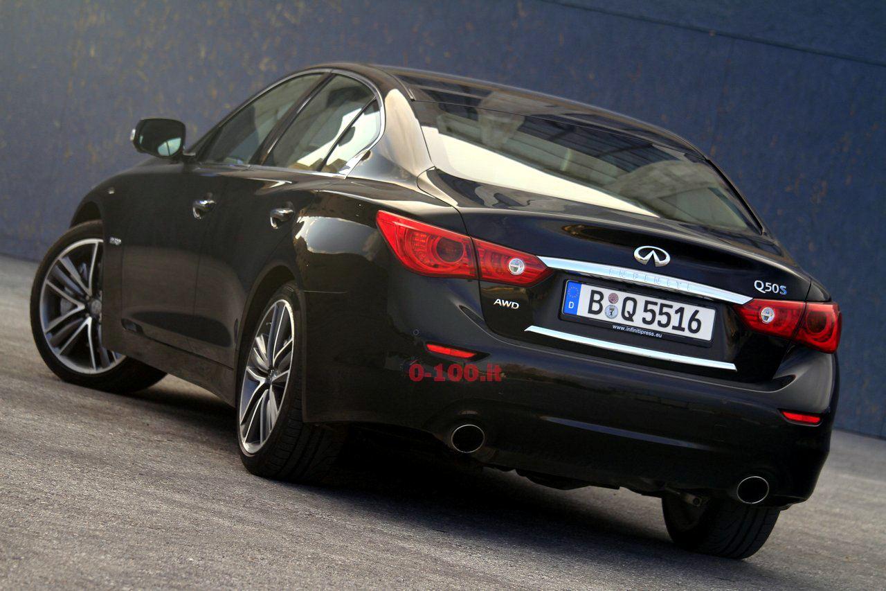 infiniti-q50-s-hybrid-test-drive-driving-impressions-0-100-42