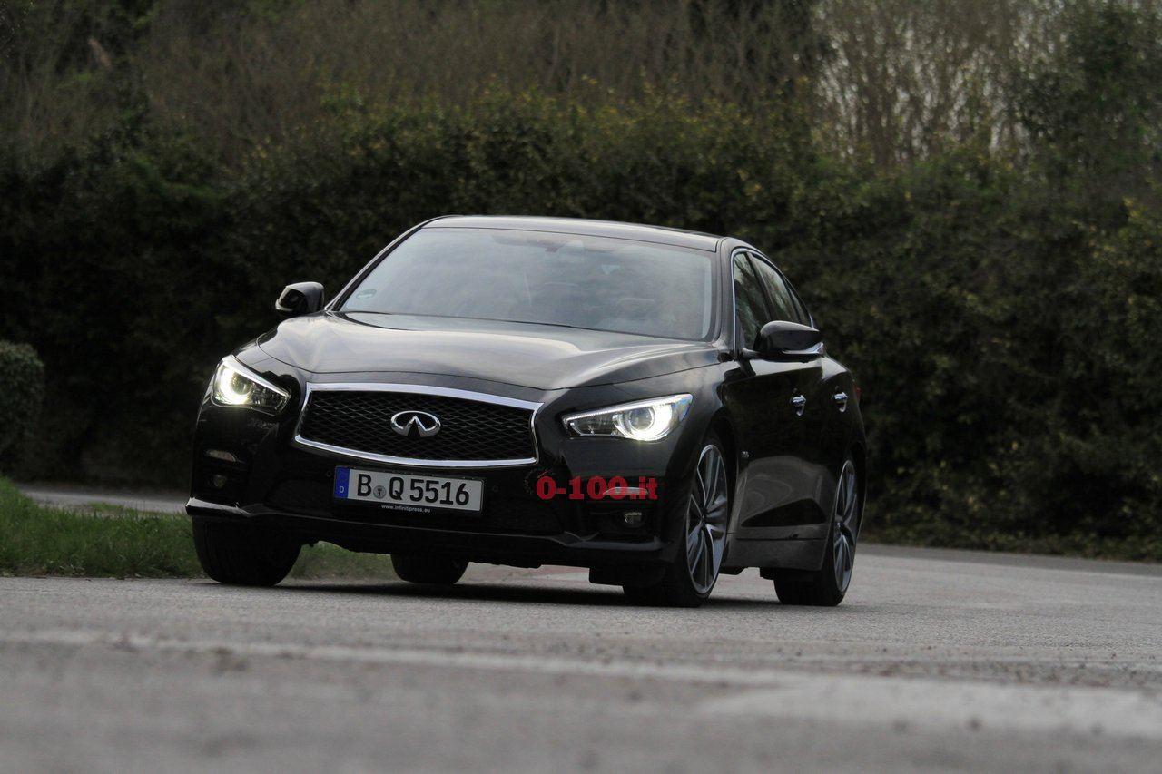infiniti-q50-s-hybrid-test-drive-driving-impressions-0-100-5