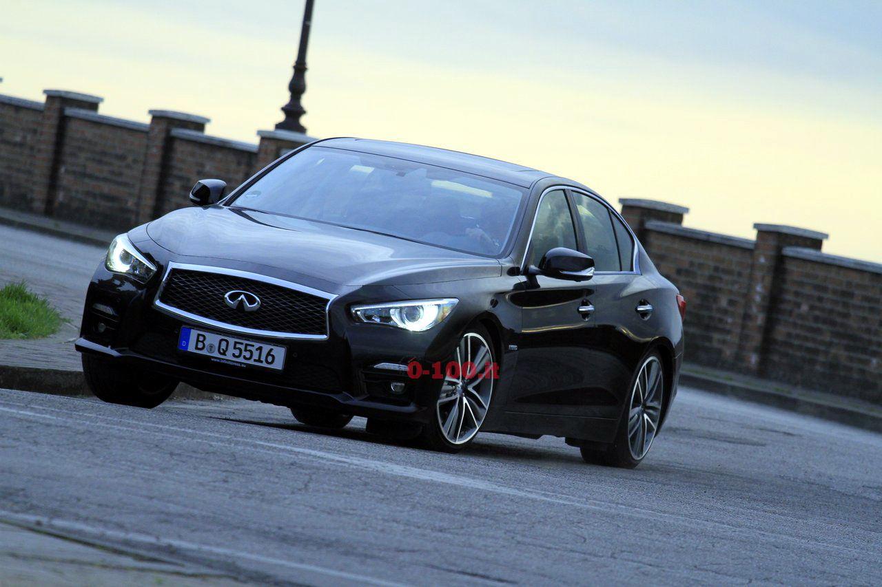 infiniti-q50-s-hybrid-test-drive-driving-impressions-0-100-6