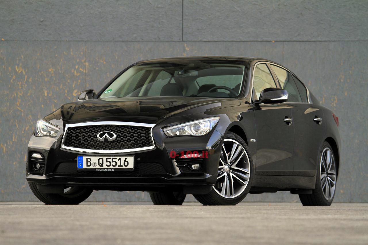 infiniti-q50-s-hybrid-test-drive-driving-impressions-0-100-7
