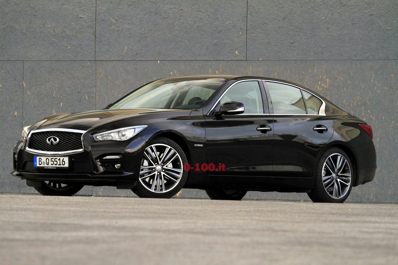 infiniti-q50-s-hybrid-test-drive-driving-impressions-0-100-9