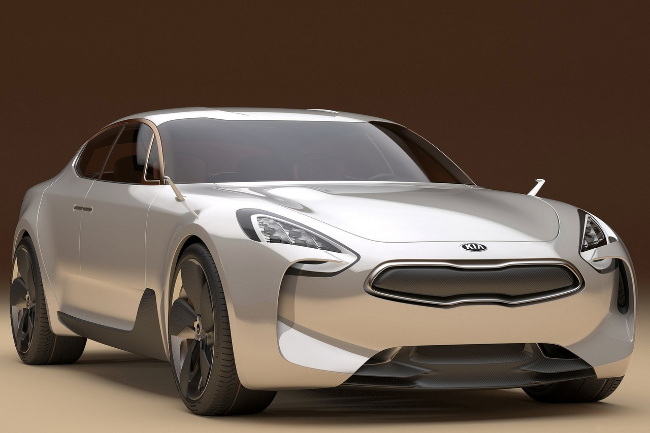 kia-gt-concept-restyling-2015-0-100-1