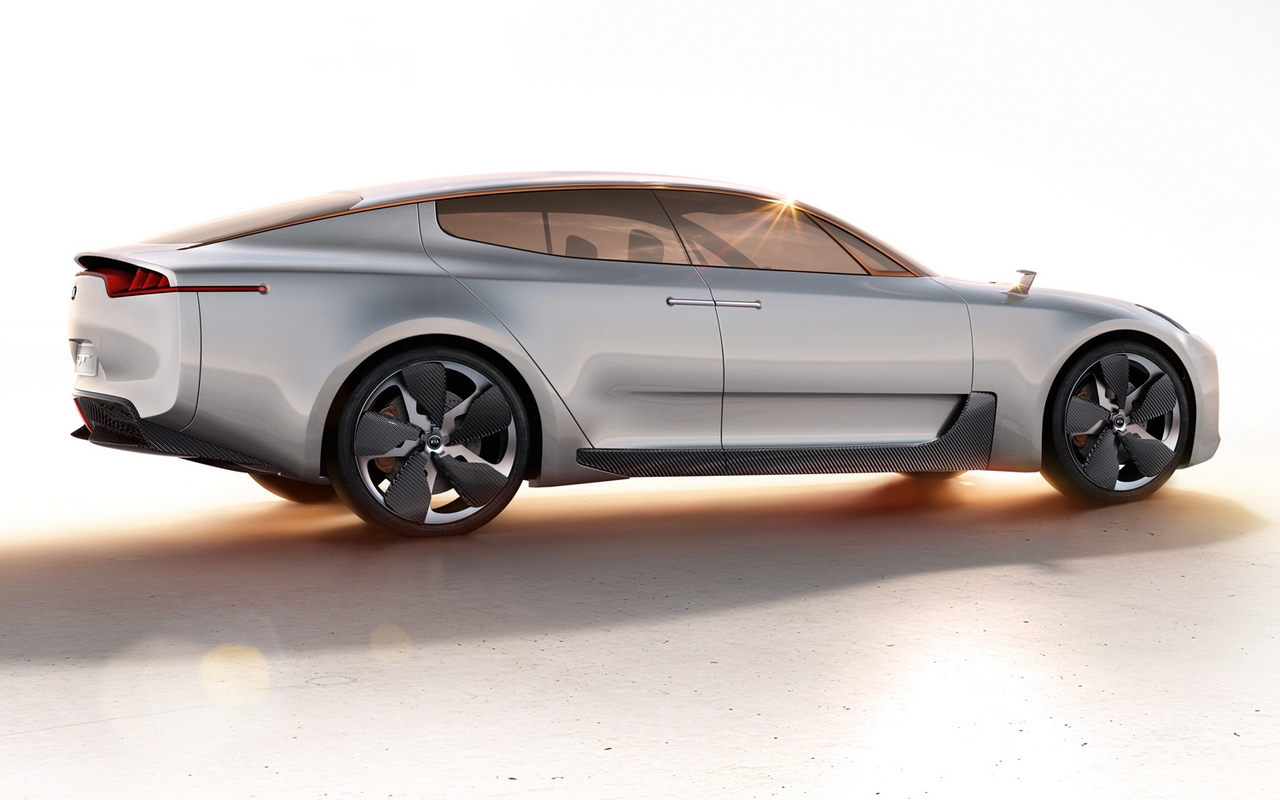 kia-gt-concept-restyling-2015-0-100-2