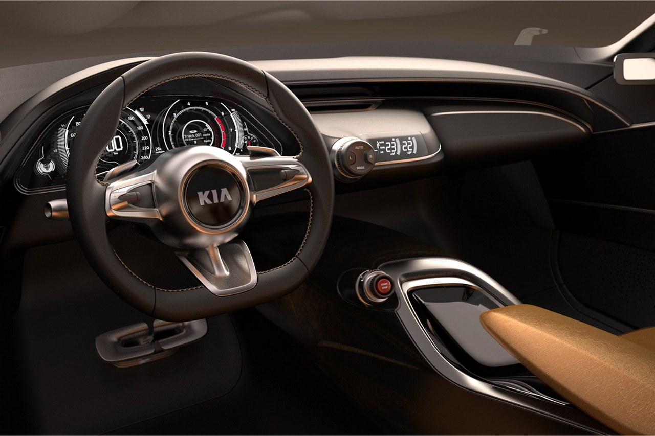 kia-gt-concept-restyling-2015-0-100-3