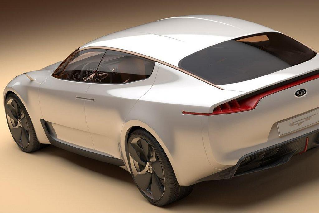 kia-gt-concept-restyling-2015-0-100-4