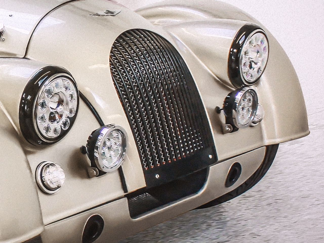morgan-plus-4-ar-p4-by-ar-motorsport-0-100-prezzo-price-5
