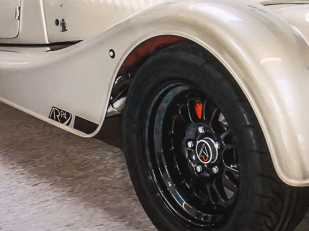 morgan-plus-4-ar-p4-by-ar-motorsport-0-100-prezzo-price-6