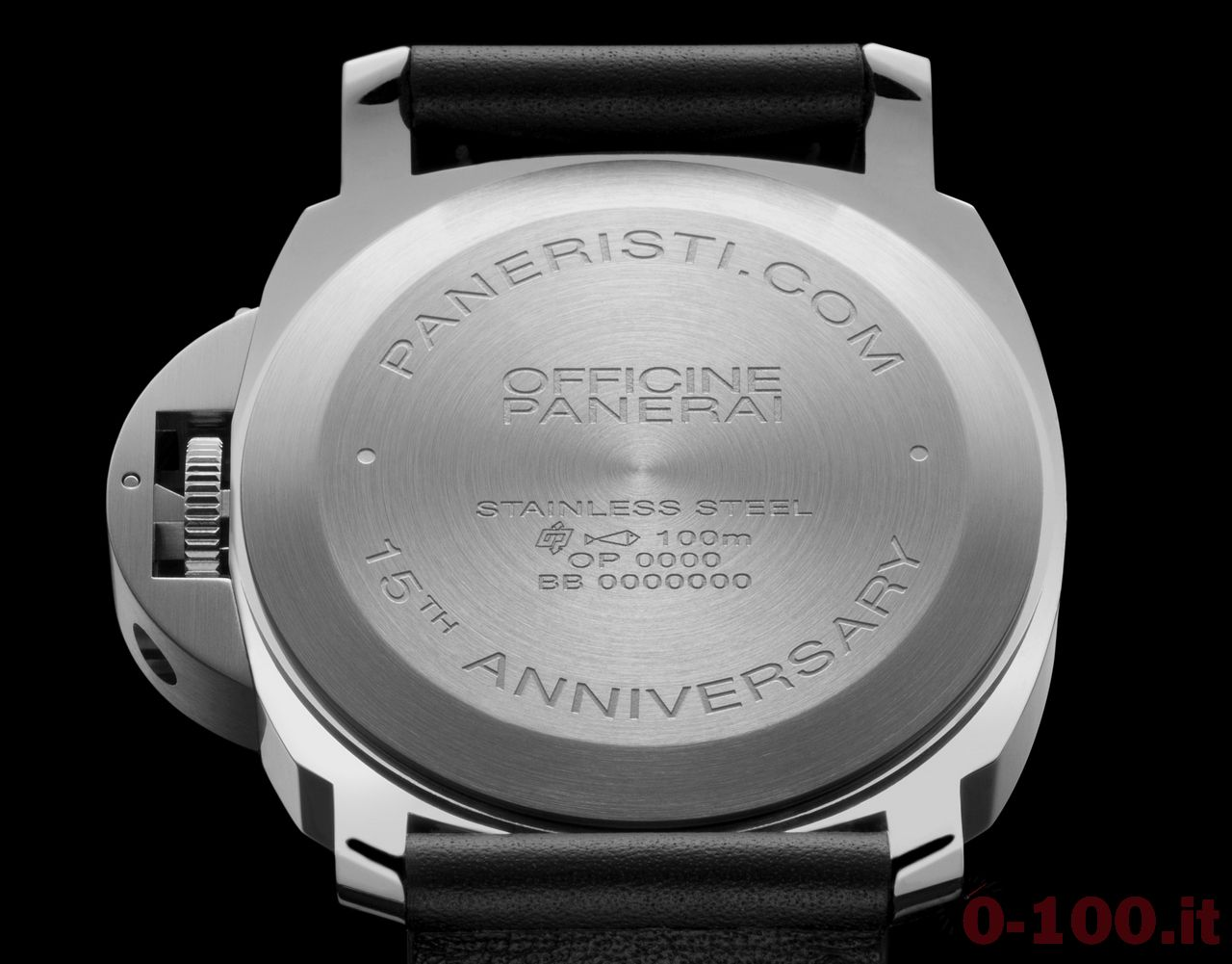 officine-panerai-luminor-base-logo-acciaio-44mm-special-edition-pam00634-price_0-1003