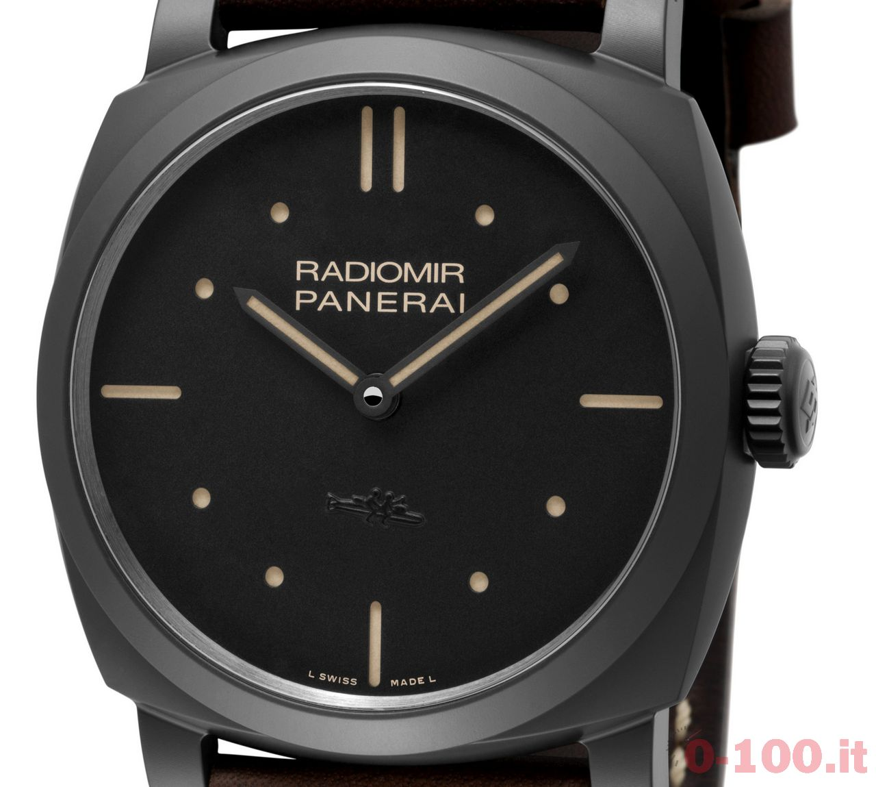 officine-panerari-radiomir-1940-3-days-ceramica-pam00577-price_0-1002