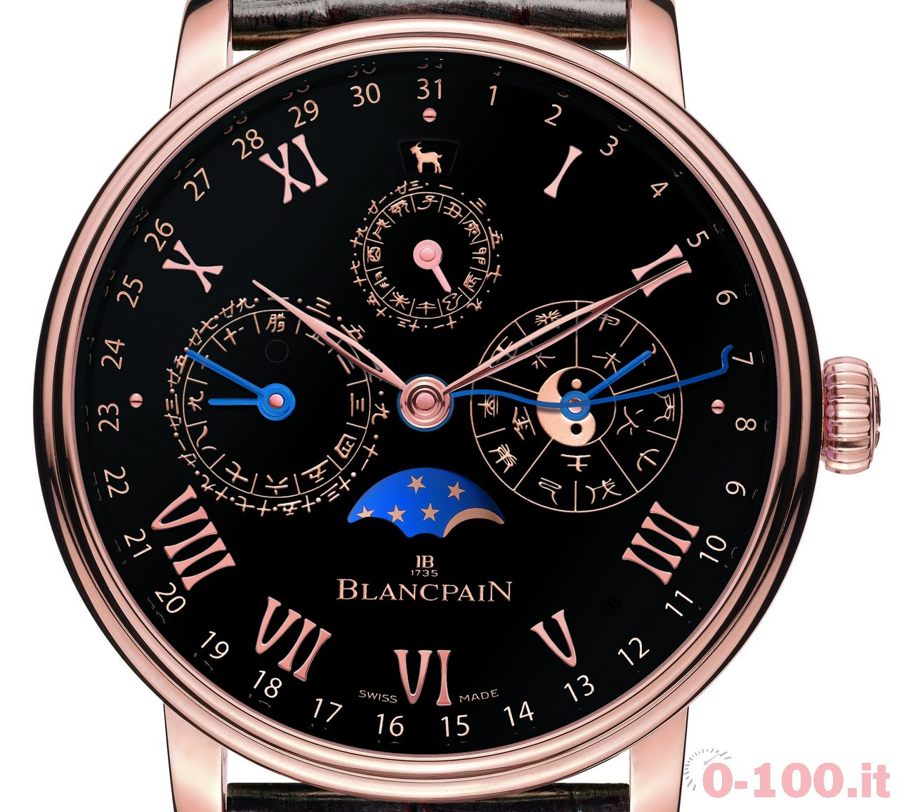 only-watch-2015-blancpain-villeret-calendrier-chinois-traditionnel_0-1001