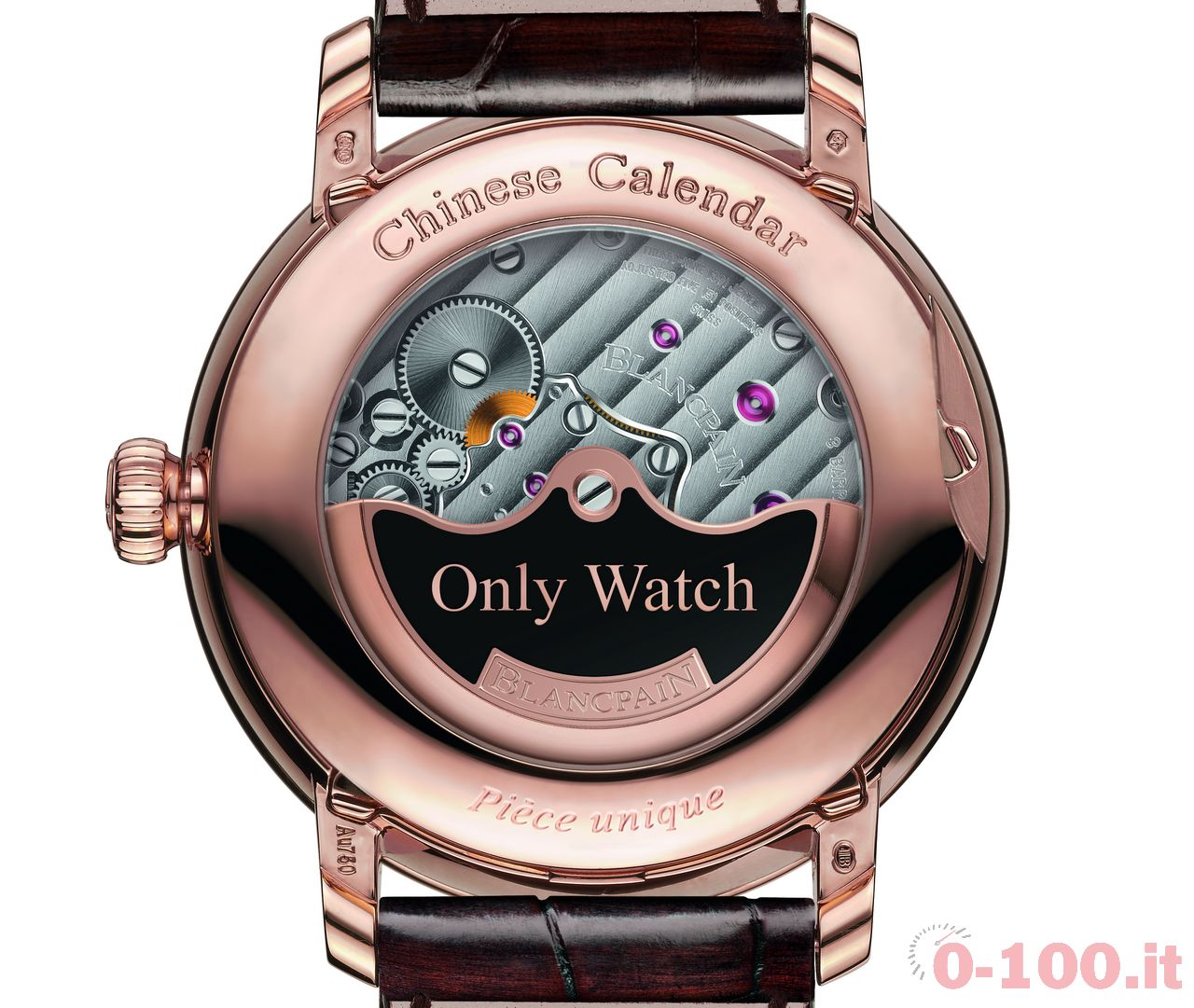 only-watch-2015-blancpain-villeret-calendrier-chinois-traditionnel_0-1002