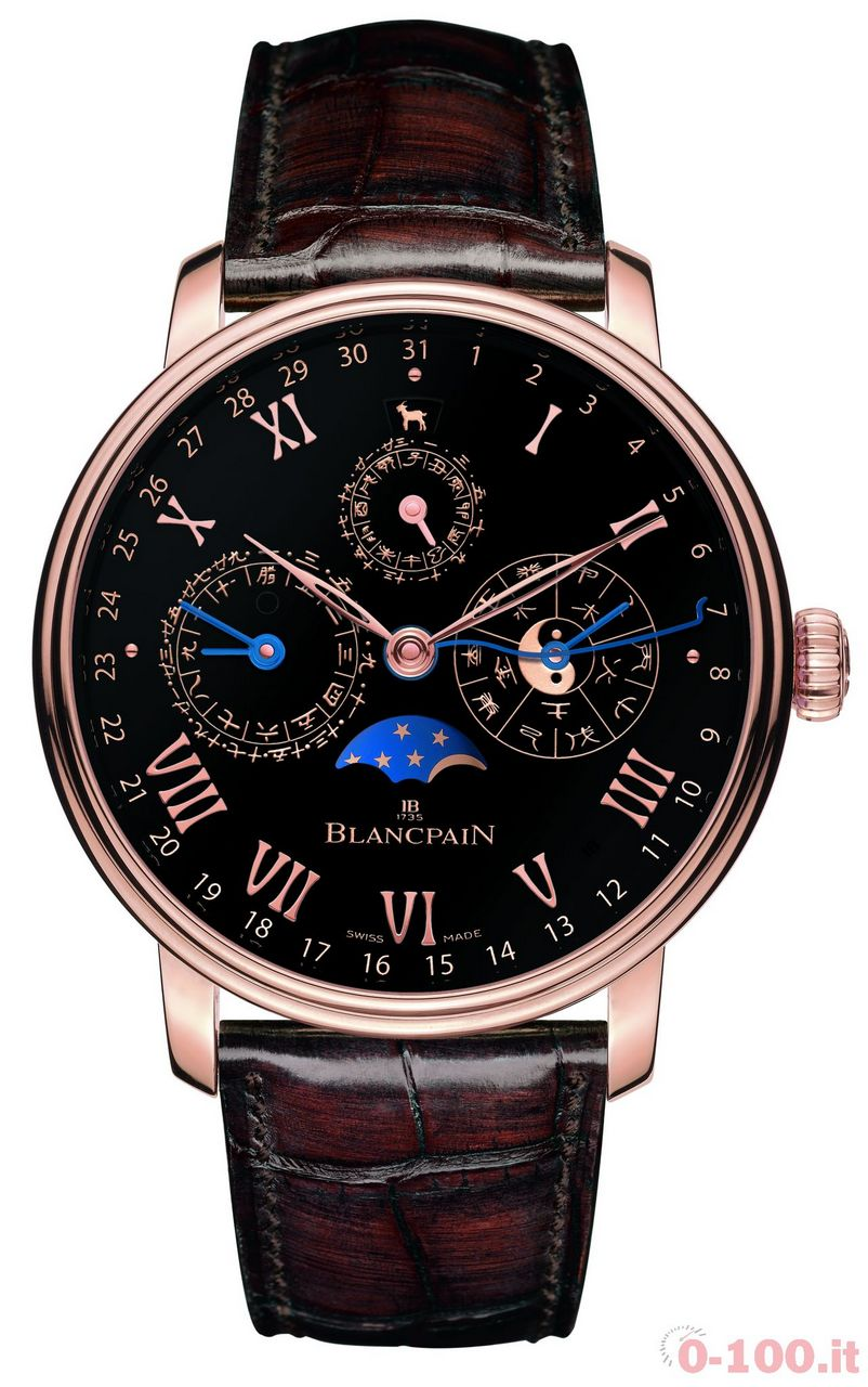 only-watch-2015-blancpain-villeret-calendrier-chinois-traditionnel_0-1003