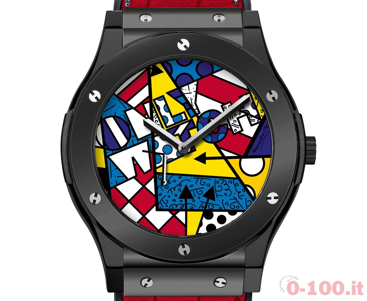 only-watch-2015-hublot-classic-fusion-only-watch-britto_0-1001