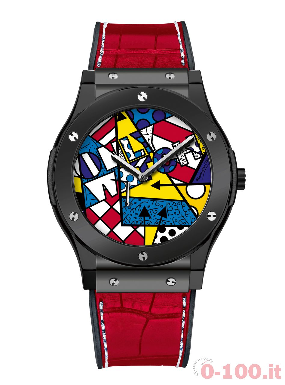 only-watch-2015-hublot-classic-fusion-only-watch-britto_0-1003