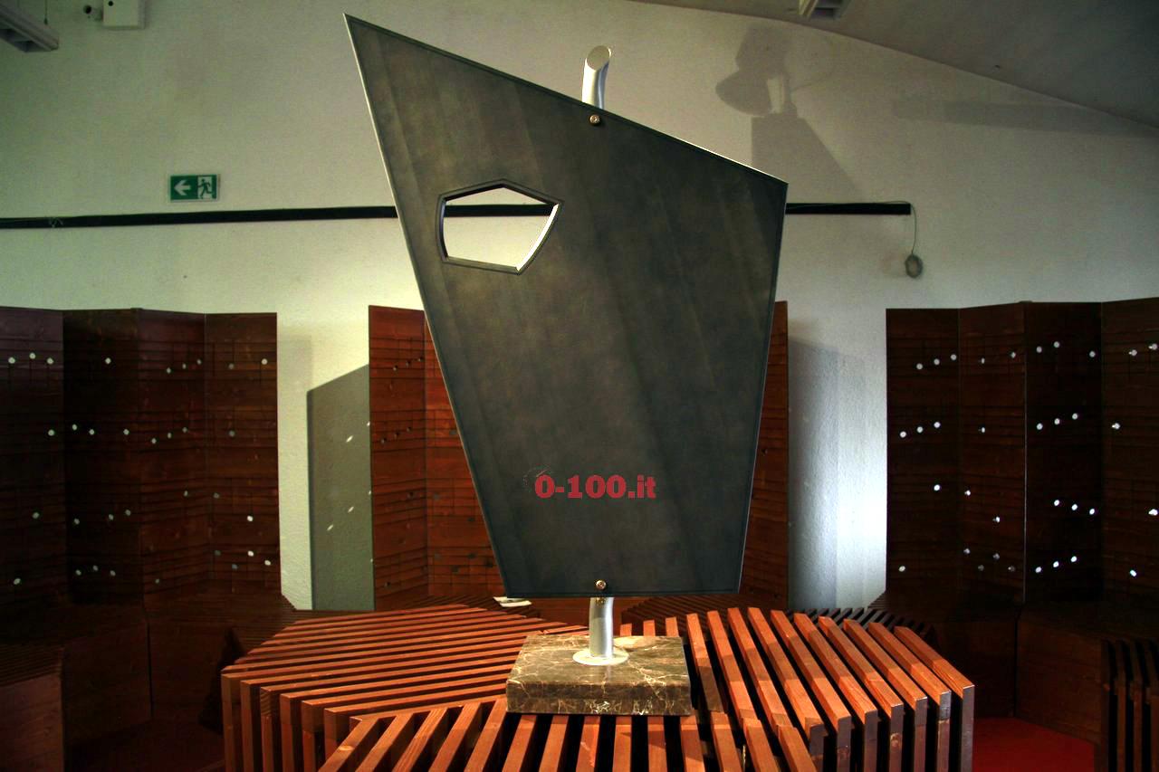 opera-sonora-ciresa-vento-val-fiemme-casse-stereo-0-100-2