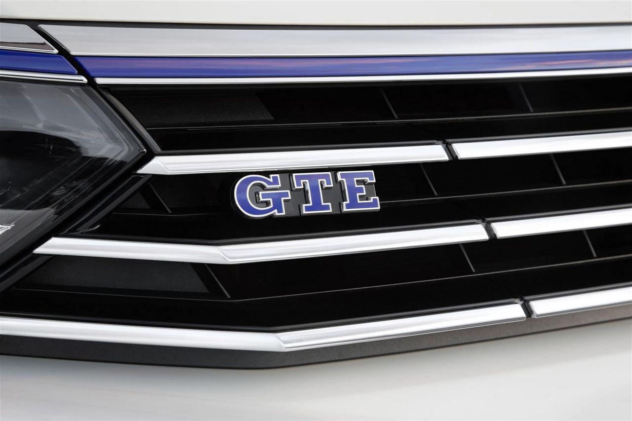 volkswagen-passat-variant-gte-hybrid-0-100-20