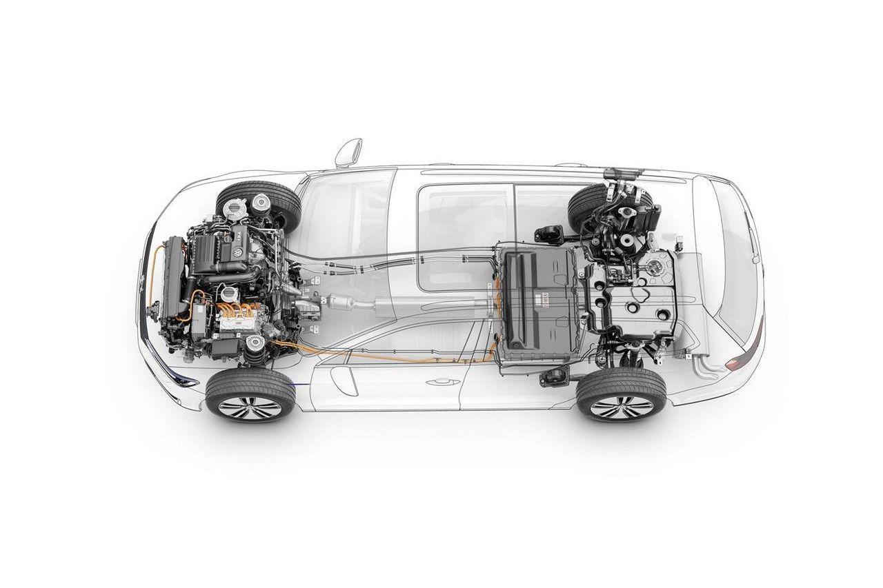 volkswagen-passat-variant-gte-hybrid-0-100-29