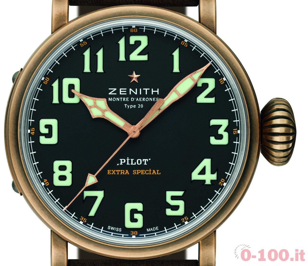 zenith-pilot-type-20-extra-special-ref-29-2430-67921-c753-price_0-1001