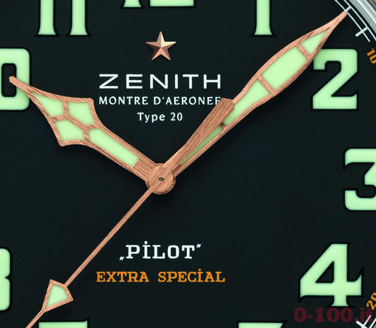 zenith-pilot-type-20-extra-special-ref-29-2430-67921-c753-price_0-1002