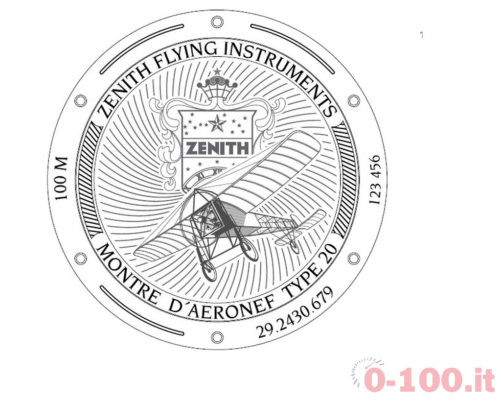 zenith-pilot-type-20-extra-special-ref-29-2430-67921-c753-price_0-1003
