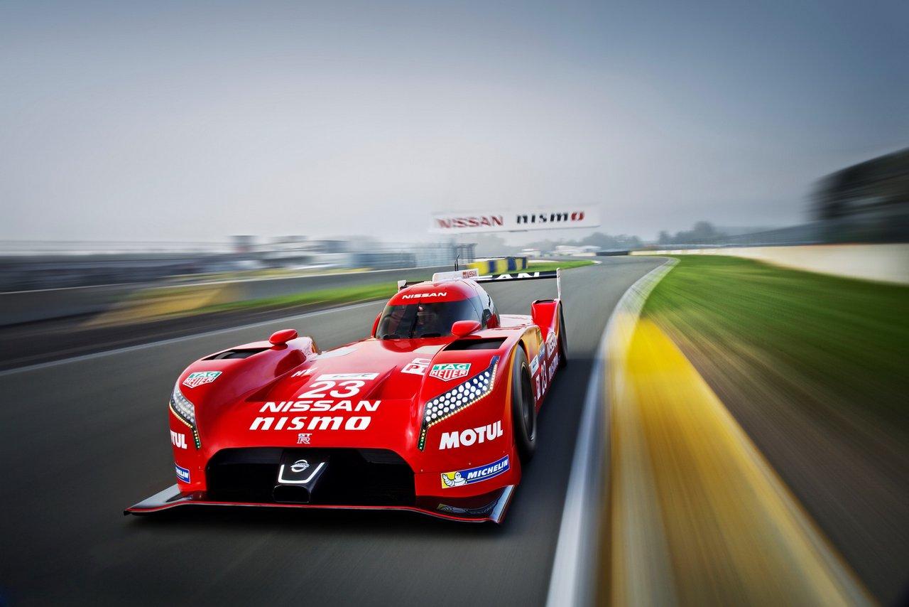 Nissan-GT-R-LM-Nismo-withdraws-ritiro_0-100_13