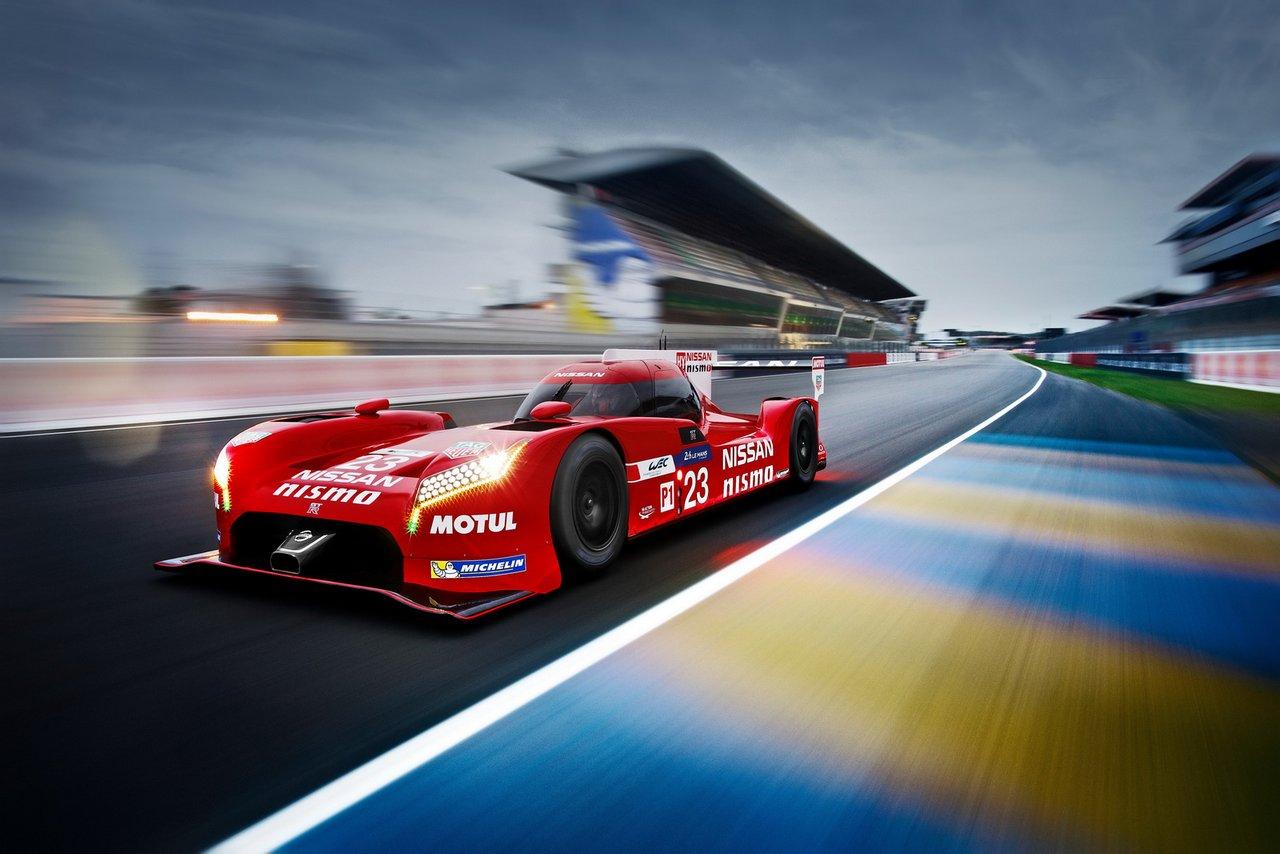 Nissan-GT-R-LM-Nismo-withdraws-ritiro_0-100_14