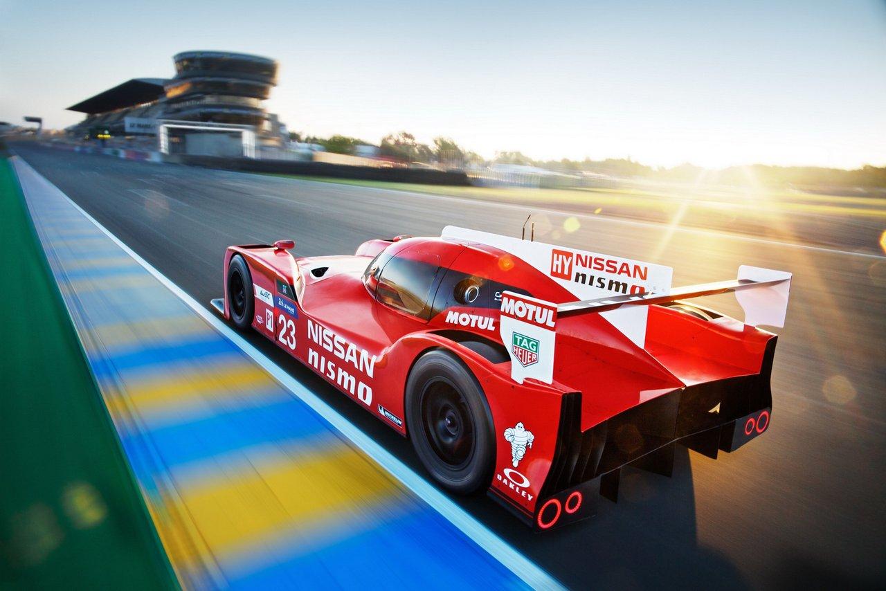 Nissan-GT-R-LM-Nismo-withdraws-ritiro_0-100_15