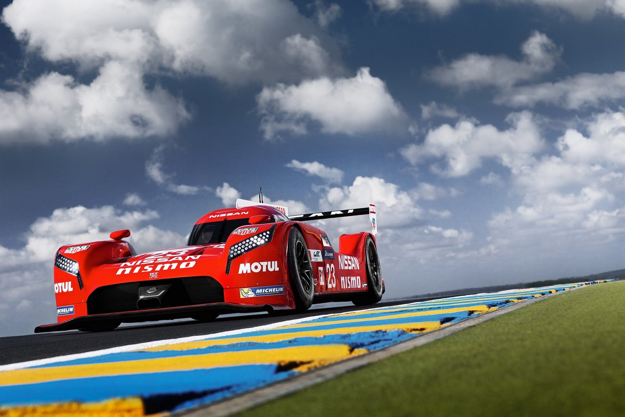 Nissan-GT-R-LM-Nismo-withdraws-ritiro_0-100_16