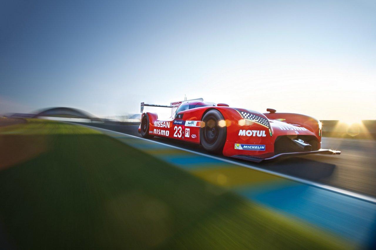 Nissan-GT-R-LM-Nismo-withdraws-ritiro_0-100_17