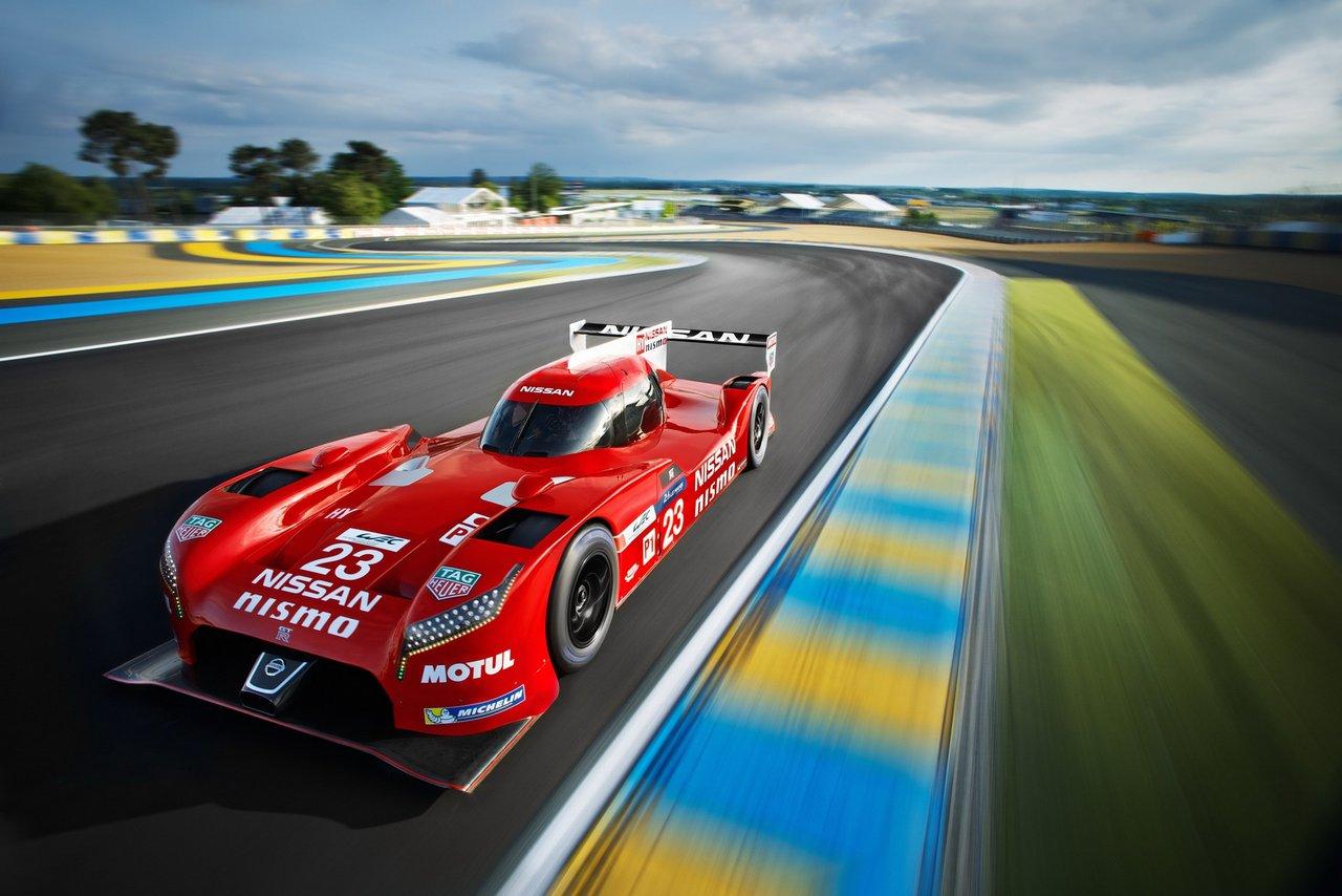 Nissan-GT-R-LM-Nismo-withdraws-ritiro_0-100_18