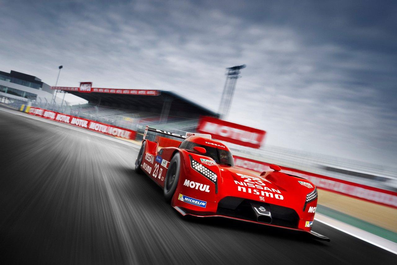 Nissan-GT-R-LM-Nismo-withdraws-ritiro_0-100_19