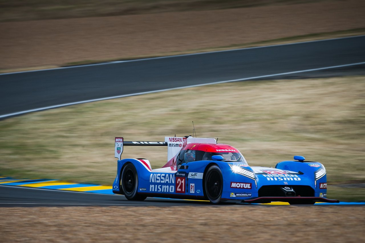 Nissan-GT-R-LM-Nismo-withdraws-ritiro_0-100_20