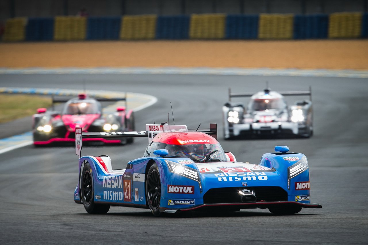 Nissan-GT-R-LM-Nismo-withdraws-ritiro_0-100_21