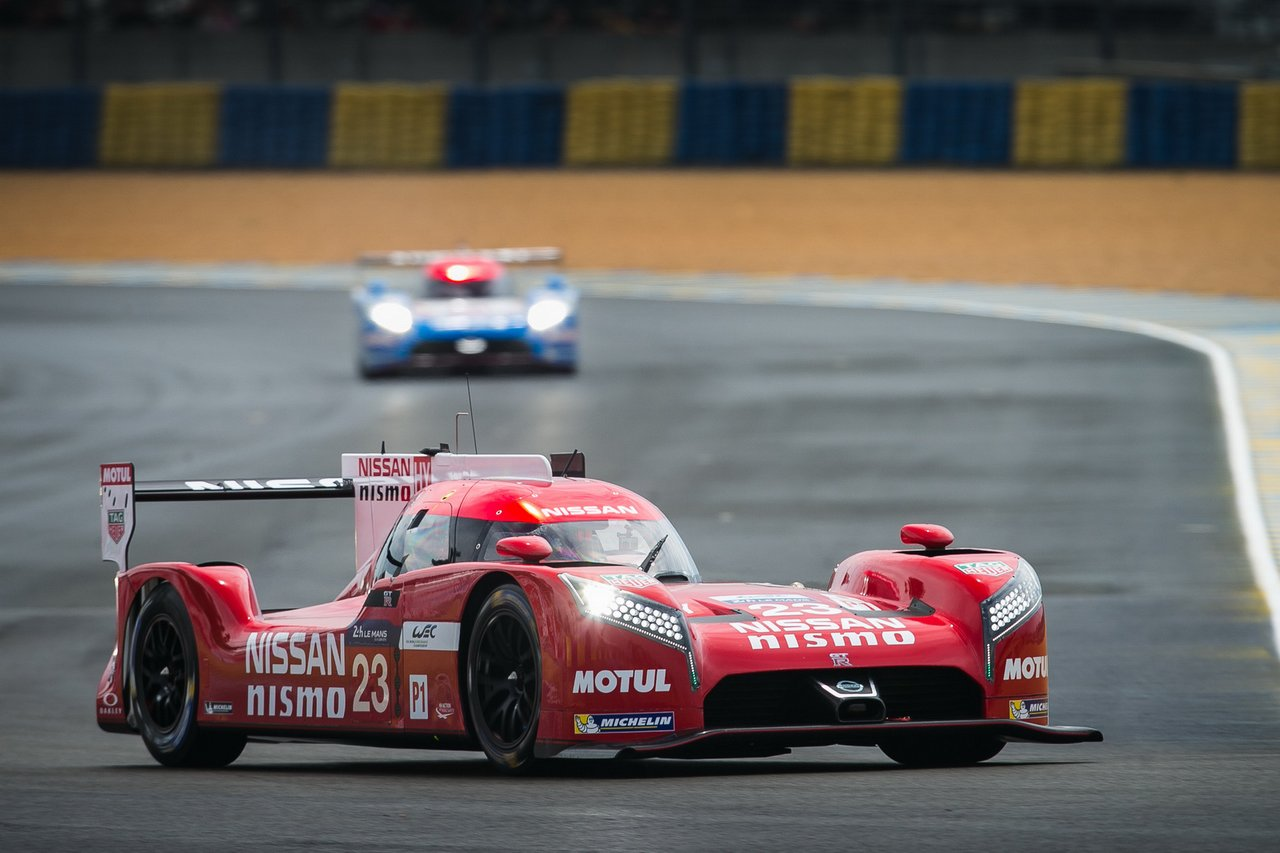 Nissan-GT-R-LM-Nismo-withdraws-ritiro_0-100_22