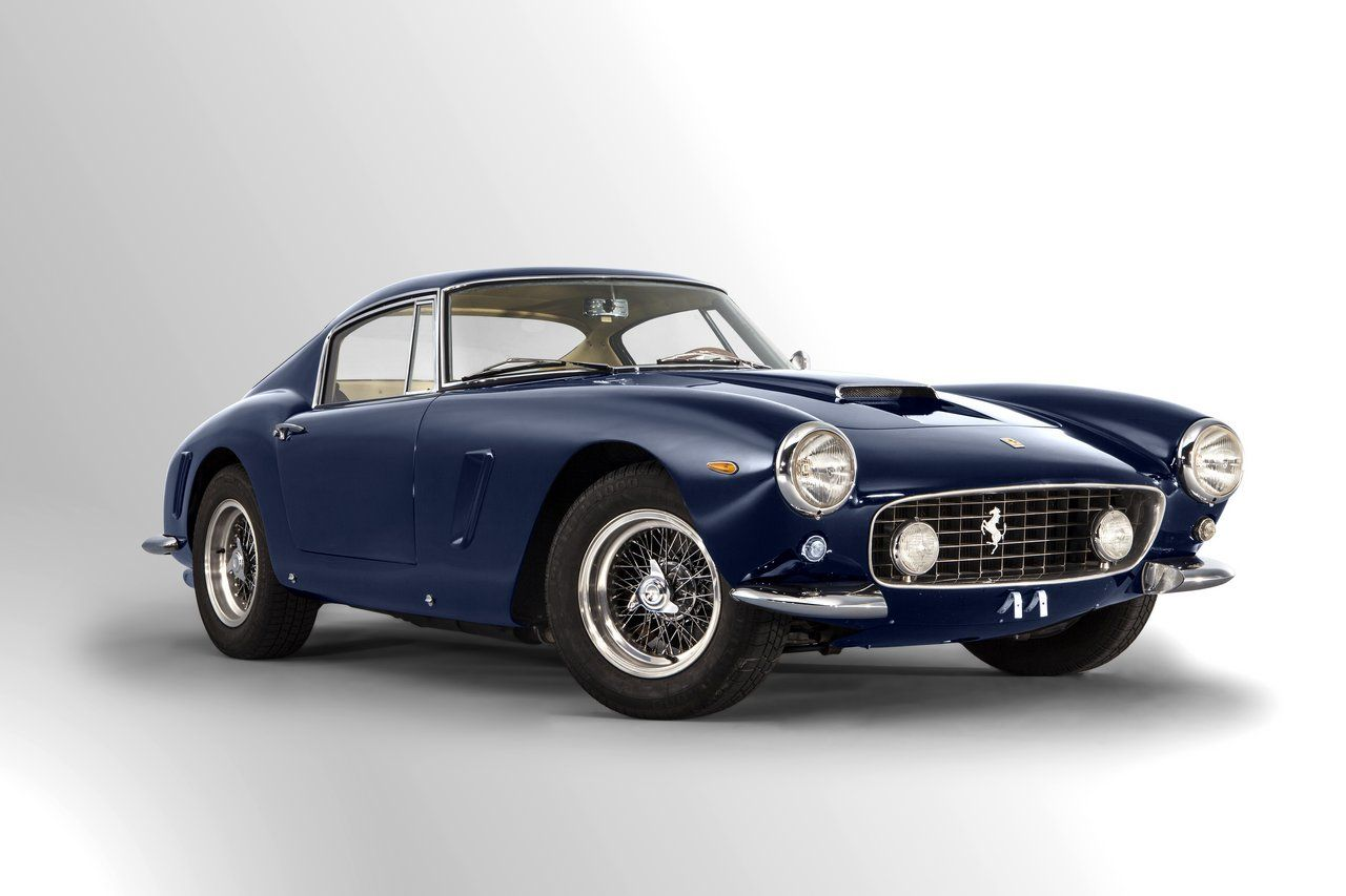 ferrari-250-gt-swb-4065gt-artcurial-auction_0-100_1