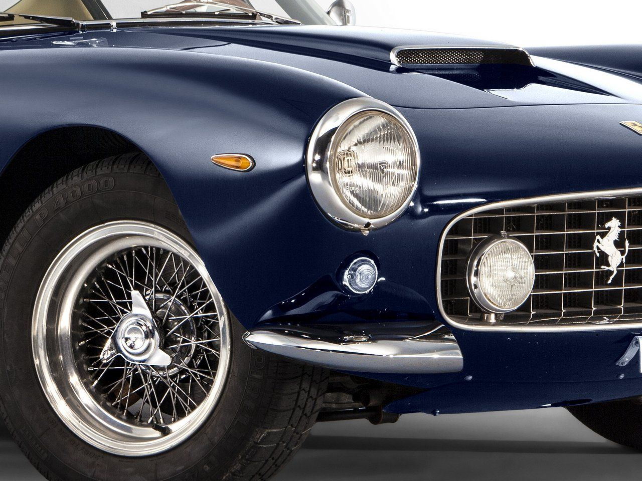 ferrari-250-gt-swb-4065gt-artcurial-auction_0-100_3