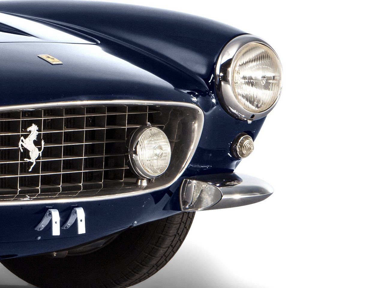 ferrari-250-gt-swb-4065gt-artcurial-auction_0-100_4
