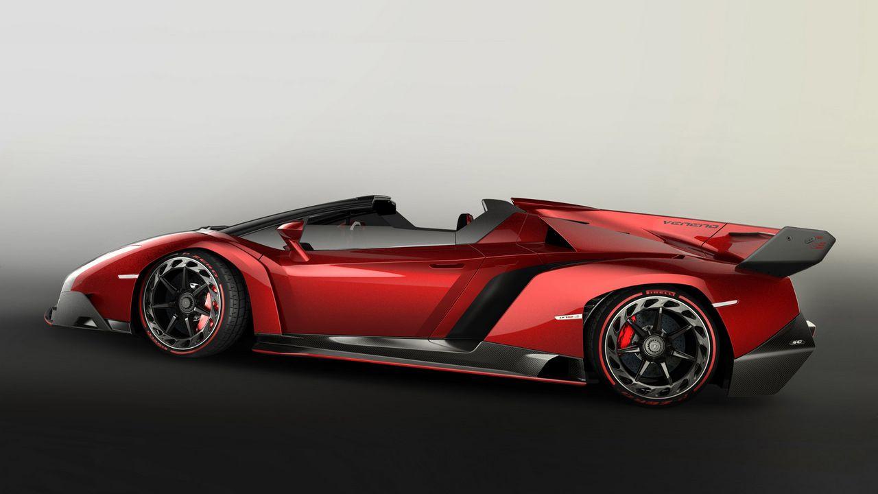 lamborghini-Veneno-Roadster_0-100_2