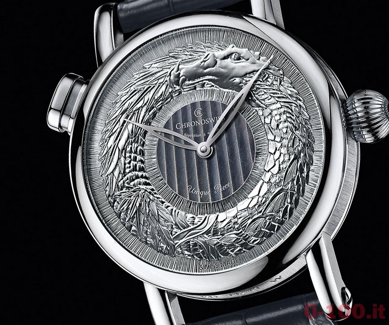 only-watch-2015-chronoswiss-ouroboros_0-1002