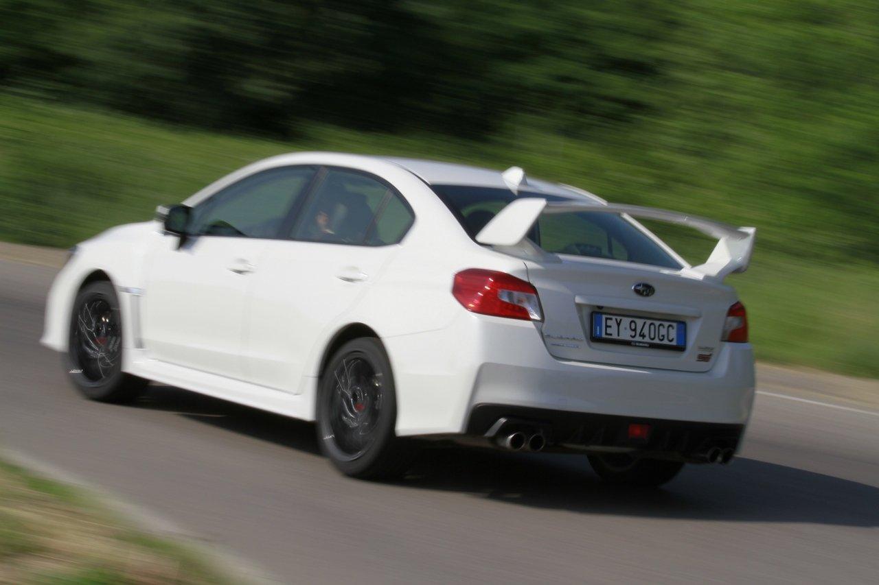 test-drive-driving-impressions-subaru-impreza-wrx-sti-2015_0-100_10
