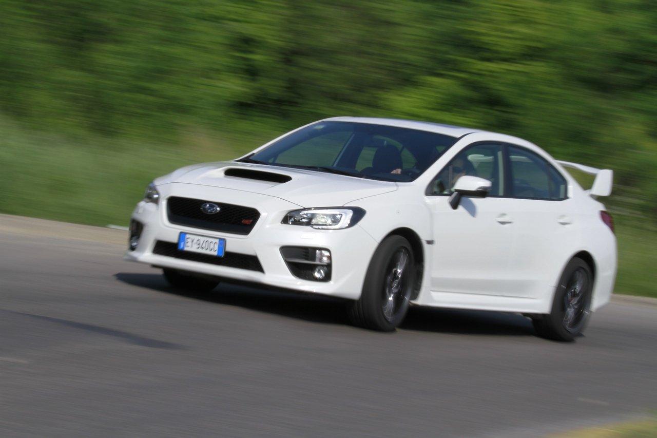 test-drive-driving-impressions-subaru-impreza-wrx-sti-2015_0-100_11