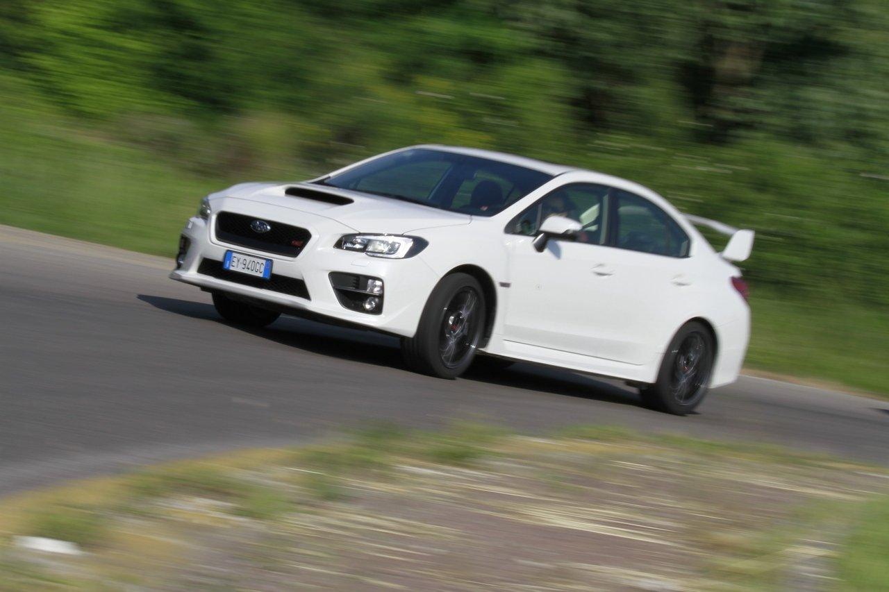 test-drive-driving-impressions-subaru-impreza-wrx-sti-2015_0-100_12