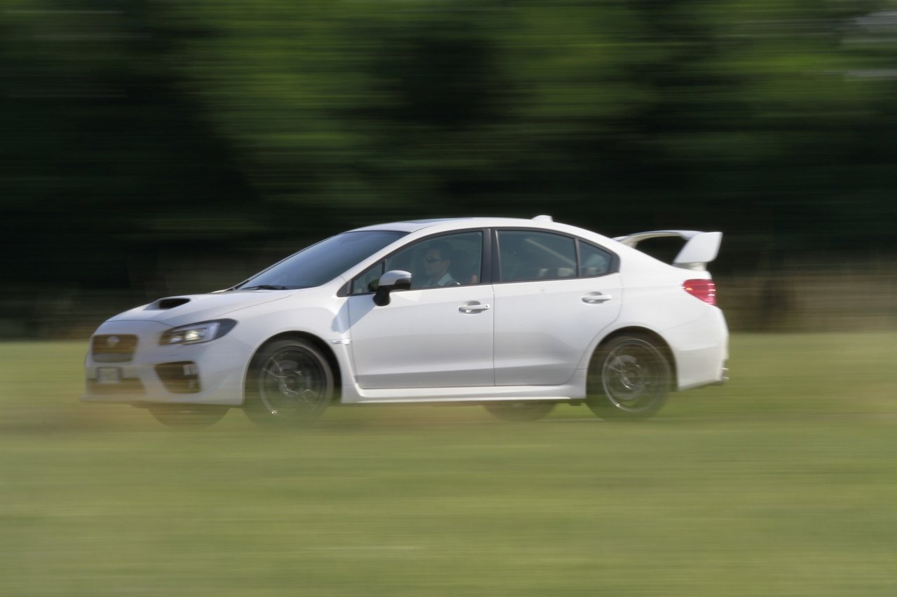 test-drive-driving-impressions-subaru-impreza-wrx-sti-2015_0-100_15