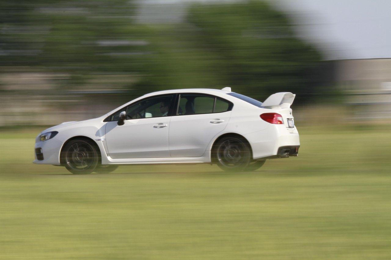 test-drive-driving-impressions-subaru-impreza-wrx-sti-2015_0-100_16