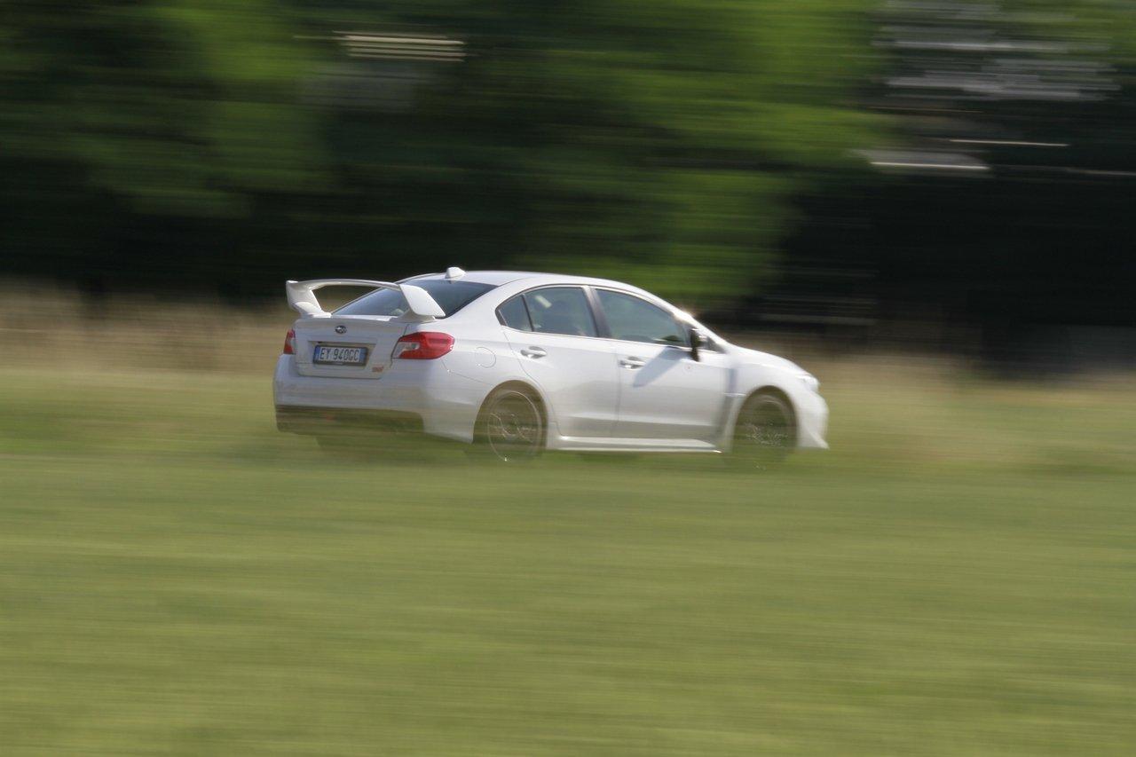 test-drive-driving-impressions-subaru-impreza-wrx-sti-2015_0-100_17