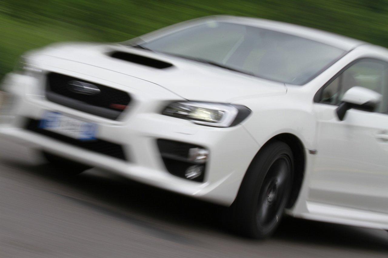 test-drive-driving-impressions-subaru-impreza-wrx-sti-2015_0-100_19
